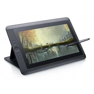 "Wacom Cintiq 13HD Touch Display 13.3"" - графический планшет"