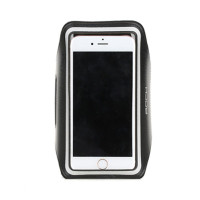 Чехол на руку Rock Slim Sport Armband для Apple iPhone 6/7/8 Plus (RST1005), черный