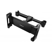 Держатель Rock Universal Car Headrest Mount (RPH-0838) для планшета на подголовник
