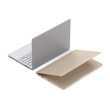 Ноутбук Xiaomi (Mi) Notebook Air 12.5""