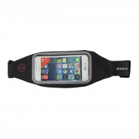Сумка Romix RH01 Running Band Sport (4,7)