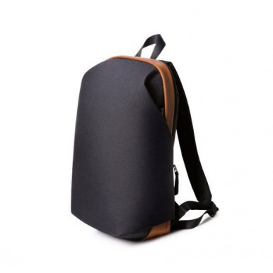 Рюкзак Meizu Backpack Black, черный