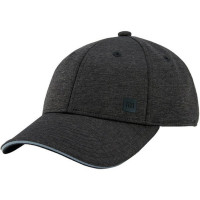 Бейсболка Xiaomi 90 Points Minimalist Baseball Cap (Black)