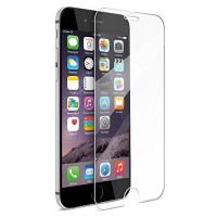 Защитное стекло Rock Screen Protector 2.5D для Apple iPhone 7/8