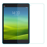 "Защитный экран Xiaomi Mi Pad 7,9"" tempered glass"