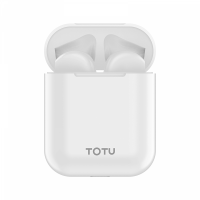 Bluetooth-наушники TOTU Glory Series (EAUB-07)