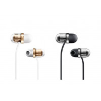 Стерео-наушники Xiaomi (Mi) Piston Air Capsule Earphone (ZBW4333TY)