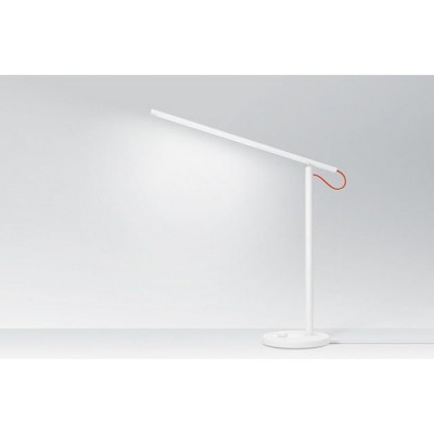 Обзор Xiaomi Mi LED Desk Lamp