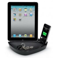 Док-станция для iPhone/iPod/iPad Griffin PowerDock Dual